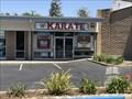 Image for Buhisan's USA Martial Arts - San Jose, CA