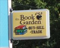 Image for The Book Garden - Bountiful, Ut