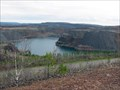 Image for Lake Overlook - Eveleth, MN