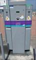 Image for Station de rechargement électrique, quai de la violette - Le Portel, France
