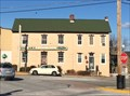 Image for The Picture Show - Havre de Grace, MD