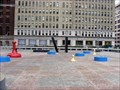 Image for Reyburn Plaza - Philadelphia, PA
