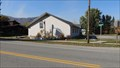Image for New Hope Assembly of God Church - Northport, WA