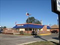 Image for Burger King - Carmichael Road - Montgomery, Alabama