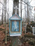 Image for Our Lady of Marmora Stations - Marmora, ON