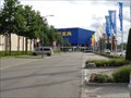 Image for IKEA - Breda - the Netherlands