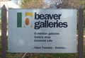 Image for Beaver Galleries - Canberra, ACT, AUSTRALIA