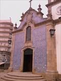 Image for Igreja do Bom Jesus do Calvário - Vila Real, Portugal
