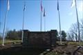 Image for Gary Onderdonk Veterans Memorial Cemetery - Suffern, NY