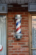Image for Joe's Barber Shop - Whitinsville MA