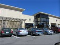 Image for Safeway Store 3031  - Daly City, CA
