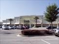 Image for Publix - Bartram Park, Jacksonville, Florida