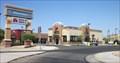 Image for Taco Bell - Ave B - Yuma, AZ