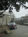 Image for Pen Isar Llan, Llanfor, Bala, Gwynedd, Wales, UK