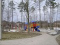 Image for Valleyview Park - Barrie Ontario