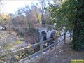 Image for Le pont du parc du Grand Vallat - Aix les Milles, France