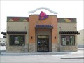 Image for Taco Bell - Dougall Ave -  Windsor, Ontario