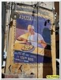 Image for La Pizza - Aix en Provence, France