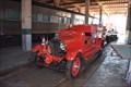Image for Engine No. 29 at NC Transportation Museum, Spencer, NC, USA
