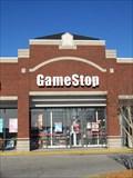 Image for GameStop @ Largo Mall - Largo, FL