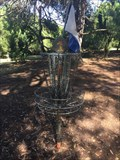 Image for Morley Field Disc Golf Course - San Diego, California
