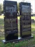 Image for Veterans Plaza - Longview, TX