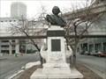 Image for Christopher Columbus - Detroit, Michigan