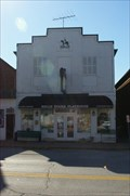 Image for Belle Star Theater - Warrenton MO