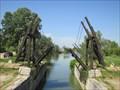 Image for Pont de Langlois (Pont Van Gogh) - Arles/France