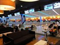 Image for Bowling Center - Mall of Asia  -  Pasay City, Philippines