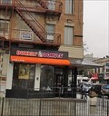 Image for Dunkin Donuts @ Nostrand & Eastern Parkway - Brooklyn, New York