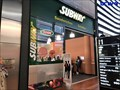 Image for Subway - Centre commercial Euralille - Lille
