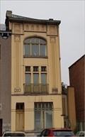 Image for Maison Lafleur - Charleroi - Belgique