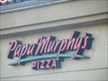 Image for Papa Murphy's Pizza - Tracy, CA