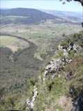 Image for Mt Edwards - Aratula, QLD, Australia