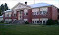 Image for Merrill School - Merrill, OR