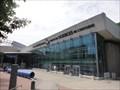 Image for Ontario Science Centre  -  Toronto, Ontario