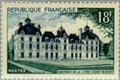 Image for Château de Cheverny, Cheverny, France
