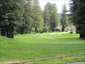 Image for Boulder Creek Golf & Country Club - Boulder Creek, CA