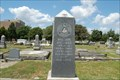 Image for William Meyerer - St. Joseph Cemetery - Baton Rouge, LA