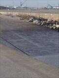 Image for Rampe d'accès pour bateaux - Tourlaville, Basse-Normandie