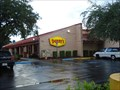 Image for Denny's - Fowler Avenue - Tampa, FL