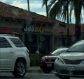 Image for Subway - Imperial Hwy. - Brea, CA