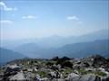 Image for Mt. Chiquita