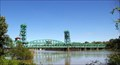 Image for Illinois River Bridge Hardin IL