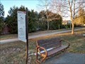 Image for Donoghue Memorial Park Fitness Course - Ottawa, Ontario