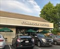 Image for Starbucks - E Calaveras Blvd - Wifi Hotspot - Milpitas, CA, USA