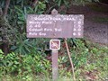 Image for Rough Fork Trail - Great Smoky Mountains National Park, TN