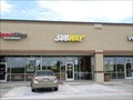 Image for Subway - PGBT & North Garland Ave - Garland, TX