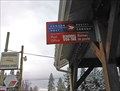 Image for Canada Post  - V0H 1A0 - Beaverdell, British Columbia
